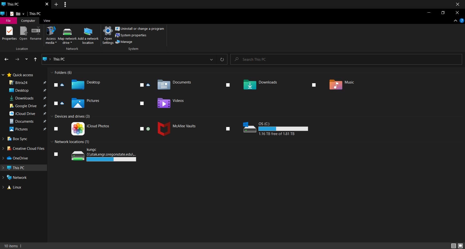 https://cloud-fhd7udwtz-hack-club-bot.vercel.app/0new_windows_icon.png